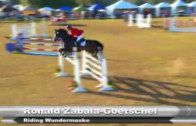 Ocala Horse Properties Eventing Prix Invitational Livestream